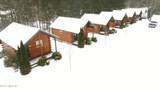 17227 Vondra Road - Photo 46