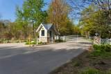 10478 Pinecone Trail - Photo 22