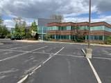 5211 Cascade Road - Photo 1