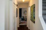 1368 Norton Avenue - Photo 6