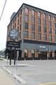 950 Norton Avenue - Photo 1