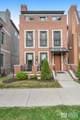 542 Fairview Avenue - Photo 2