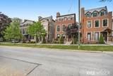 542 Fairview Avenue - Photo 28