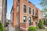 542 Fairview Avenue - Photo 3