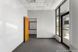 2905 Wilson Avenue - Photo 24
