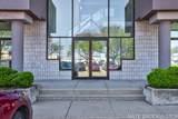 2905 Wilson Avenue - Photo 3