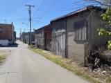104 Loomis Street - Photo 25