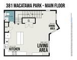 381 Macatawa Park - Photo 34