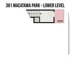 381 Macatawa Park - Photo 36