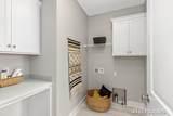 5586 Albright Avenue - Photo 14