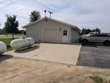 5900 Balsam Drive - Photo 13