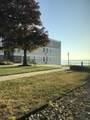 225 North Shore Drive #110 - Photo 23
