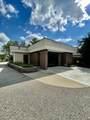 10565 Northland Drive - Photo 1