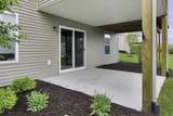 6149 Harmon Green Avenue - Photo 32