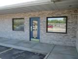 5705 Red Arrow Highway - Photo 1