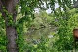 1511 Beechwood Court - Photo 4