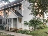 2488 Cadotte Avenue - Photo 1
