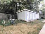 2488 Cadotte Avenue - Photo 23