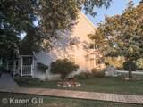 2488 Cadotte Avenue - Photo 3
