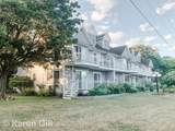 2488 Cadotte Avenue - Photo 4