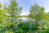 10996 View Pond Court - Photo 31
