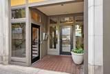51 Monroe Center Street - Photo 1