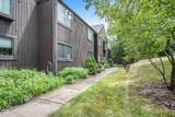 132-A Stirling Court - Photo 19