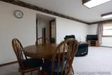 2881 Wentward Court - Photo 14