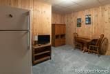 2881 Wentward Court - Photo 16