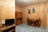 2881 Wentward Court - Photo 17