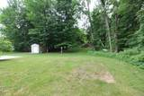 6454 Bent Tree Drive - Photo 26