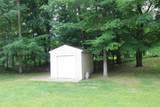 6454 Bent Tree Drive - Photo 28
