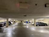 3181 Charlevoix Drive - Photo 5