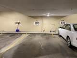3181 Charlevoix Drive - Photo 6