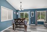 7333 Mid Timber Drive - Photo 10