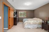 7333 Mid Timber Drive - Photo 14