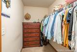 7333 Mid Timber Drive - Photo 15