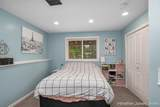 7333 Mid Timber Drive - Photo 16