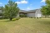 7333 Mid Timber Drive - Photo 2