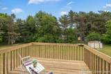 7333 Mid Timber Drive - Photo 24
