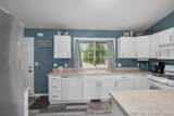 7333 Mid Timber Drive - Photo 4