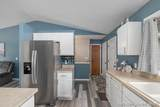 7333 Mid Timber Drive - Photo 5