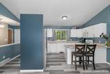 7333 Mid Timber Drive - Photo 7