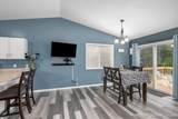 7333 Mid Timber Drive - Photo 9
