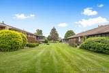 5107 Ridge Court - Photo 28