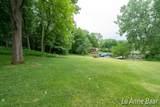 6505 Bella Vista Drive - Photo 28
