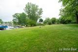 6505 Bella Vista Drive - Photo 29