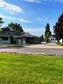 505 Ludington Avenue - Photo 1