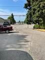 505 Ludington Avenue - Photo 5