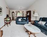968 Amberwood West Drive - Photo 20
